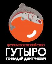 Лого новое7