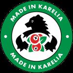 sdelano_v_karelii_logo