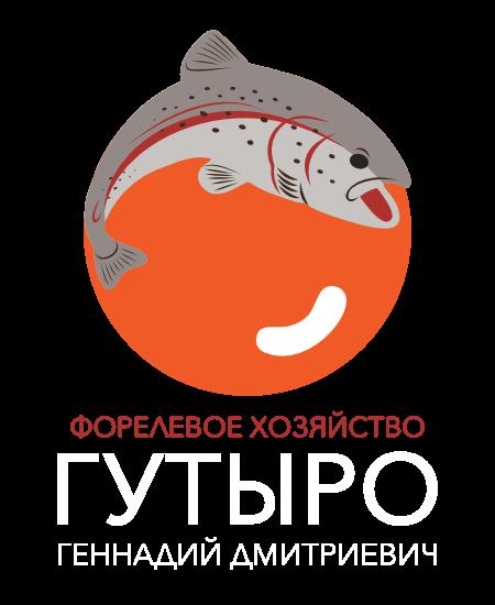 Лого новое6